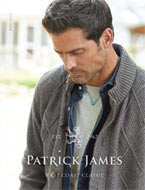 Patrick James Fall 2019 Catalog