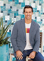 Patrick James Summer 2021 Catalog