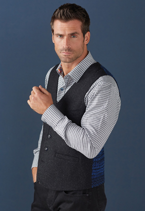 Robert Graham Clothing