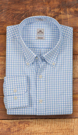 Peter Millar Clothing