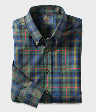 Shop sport shirts for Christmas gifts for men