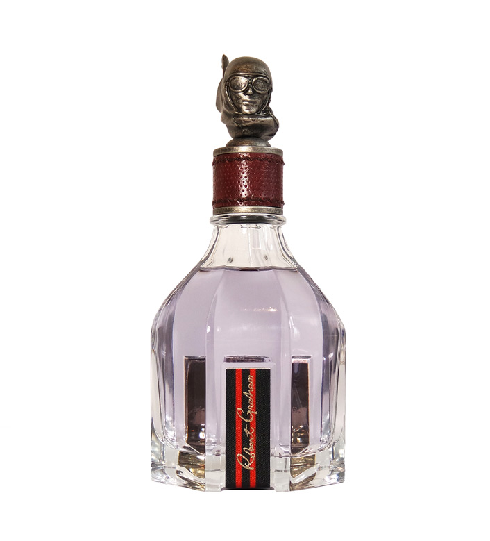 Robert Graham Courage 250ML