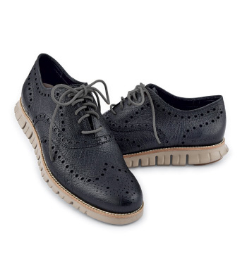 cole haan shoes clearance sale 714784