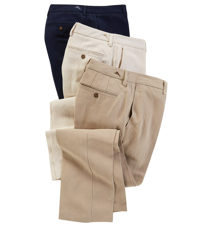 Tommy Bahama Monterey Pants