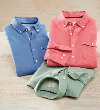 b3e826c46 Men s Clothing on Final Clearance