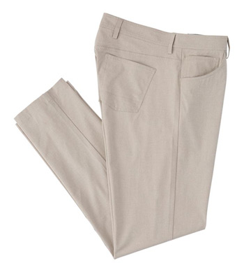 Boardwalker Pants