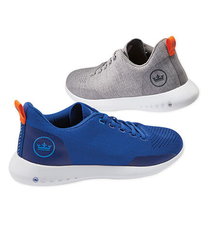 Hyperlight Glide Sneakers