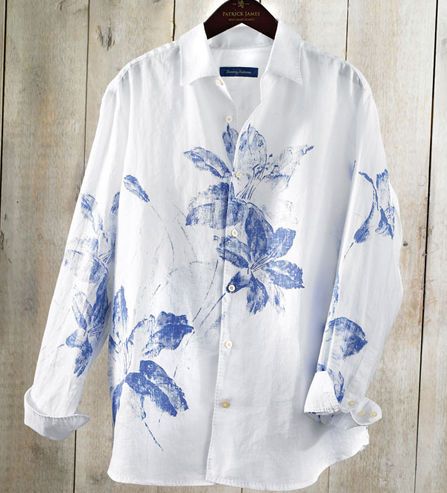 Tommy bahama long sleeve shirts for Tommy bahama long sleeve dress shirts