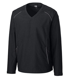 WeatherTec Beacon V-neck Pullover