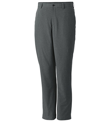 Cutter & Buck Drytec Bainbridge Flat Front Pants