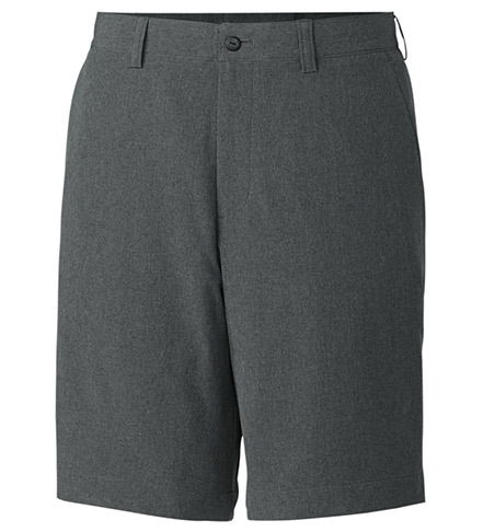 Cutter & Buck Drytec Bainbridge Flat Front Shorts