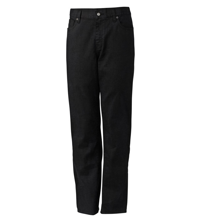 Cutter & Buck Greenwood Stretch Denim Pant