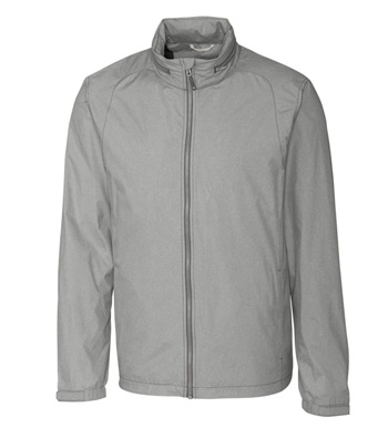 Panoramic Lightweight Jacket