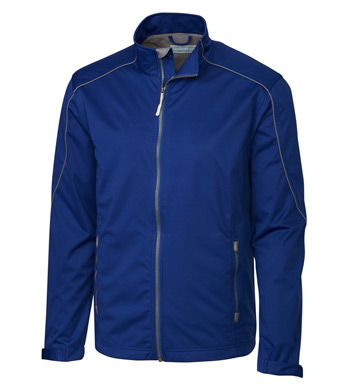 WeatherTec Opening Day Soft Shell Jacket