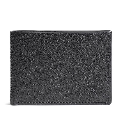 Brockton Super Slim Wallet