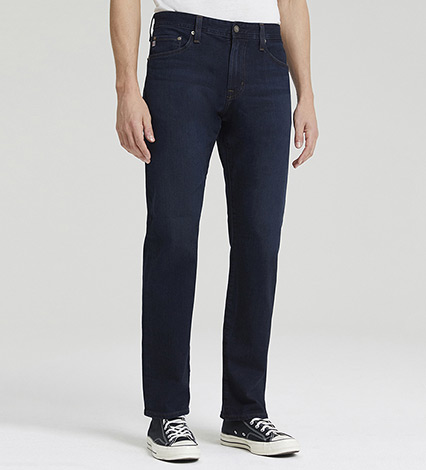 Scout Graduate Tailored Leg Jean