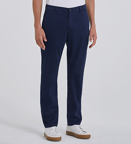 Marshall Ascension Stretch Twill Trouser Pant