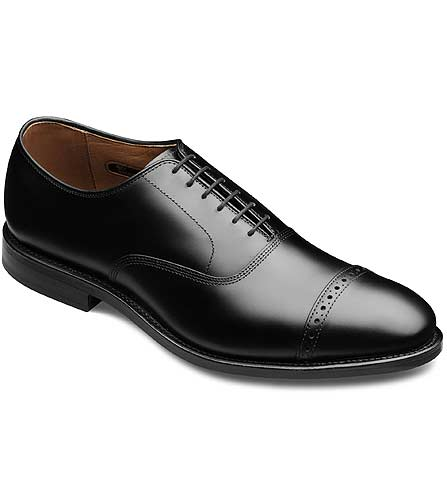 Allen Edmonds Fifth Avenue Shoe