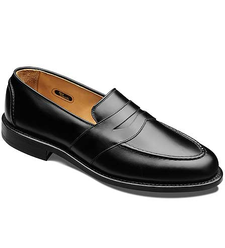 Allen Edmonds Randolph Slip-On Shoe
