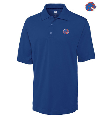 Boise State University Championship Polo