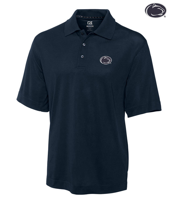 Cutter & Buck Penn State University Championship Polo