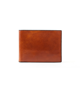 Continental ID Wallet